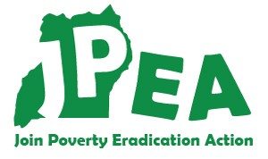 JPEA – Joint Poverty Eradication Action